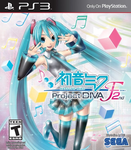 Hatsune_miku_project_diva_f_2nd_1427252360