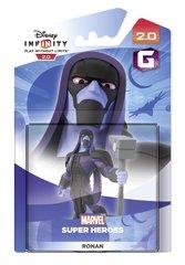 Disney Infinity 2.0 Figurine Ronan