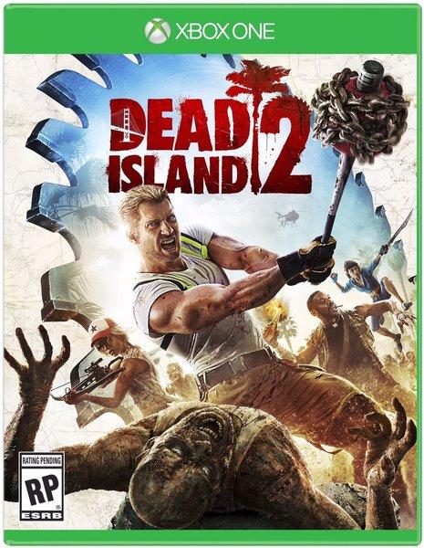 Dead_island_2_1427774582