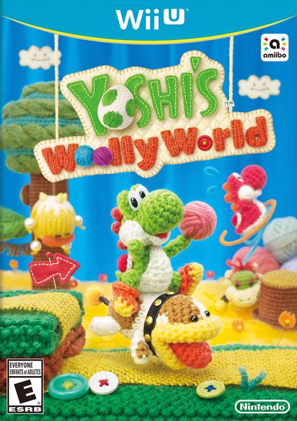 Yoshis_woolly_world_1427981203