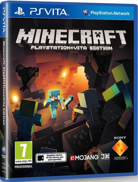 Minecraft_1428224093
