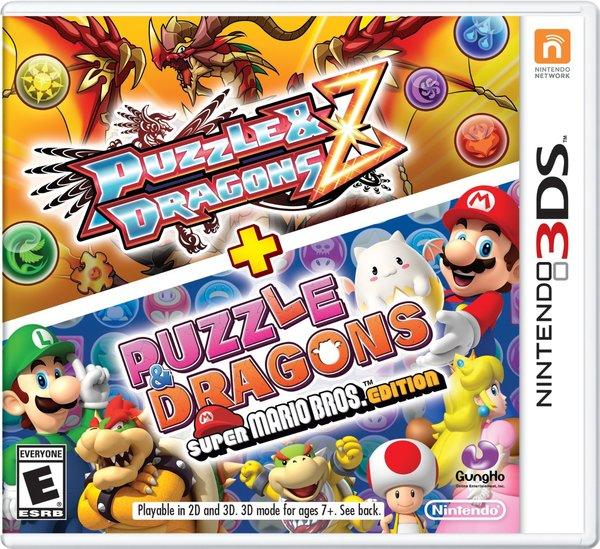Puzzle_dragons_z_puzzle_dragons_super_mario_bros_1428303583