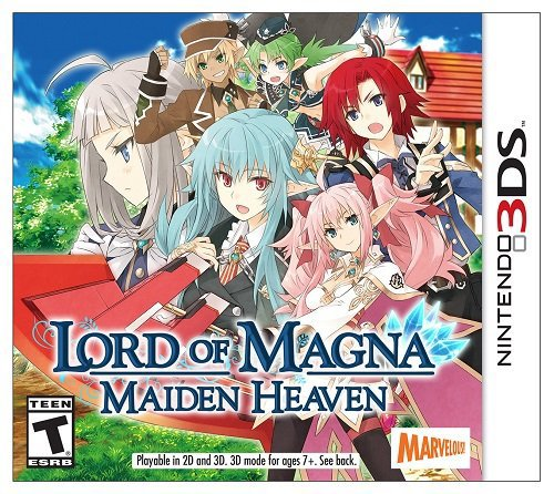 Lord_of_magna_maiden_heaven_1428550625