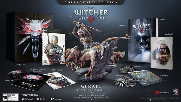 The_witcher_3_wild_hunt_1428551428