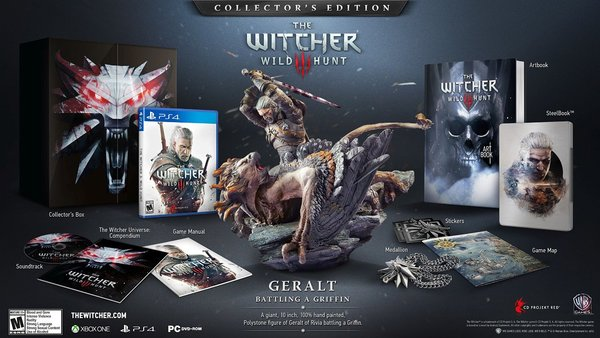 The_witcher_3_wild_hunt_1428551449