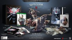 The_witcher_3_wild_hunt_1428551477