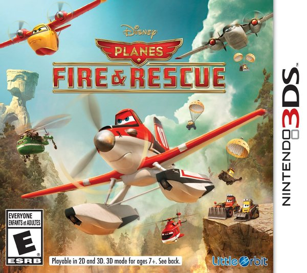 Disney_planes_fire_rescue_1428553695