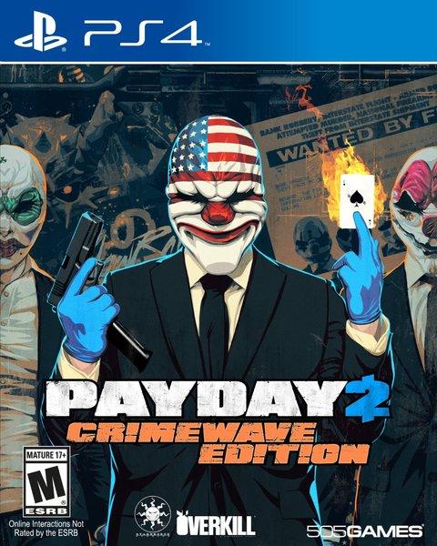 Payday_2_crimewave_1429169868