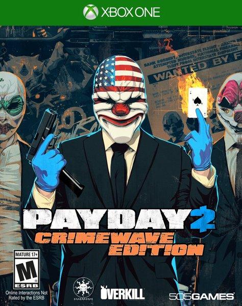 Payday_2_crimewave_1429169983