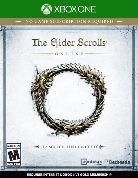 The_elder_scrolls_online_1429182236