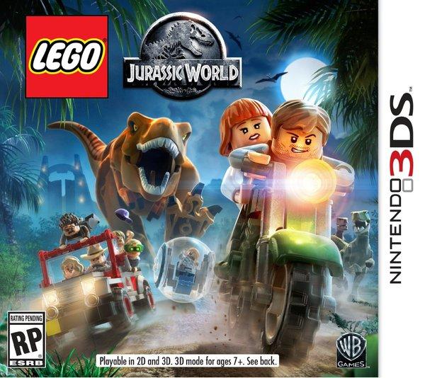 Lego_jurassic_world_1429182784