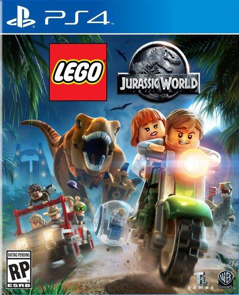 Lego_jurassic_world_1429186852
