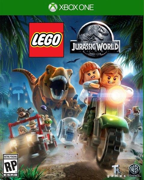 Lego_jurassic_world_1429187591