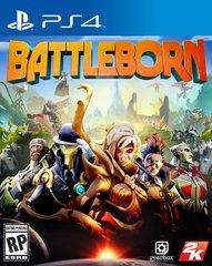 Battleborn_1429188437