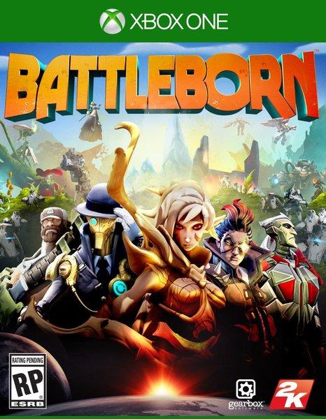 Battleborn_1429188583