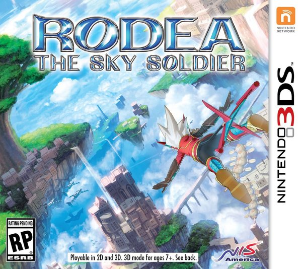 Rodea_the_sky_soldier_1429193954