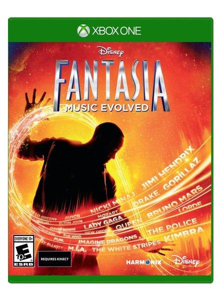 Disney_fantasia_music_evolved_1429250906