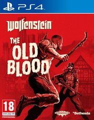 Wolfenstein_the_old_blood_1429592868