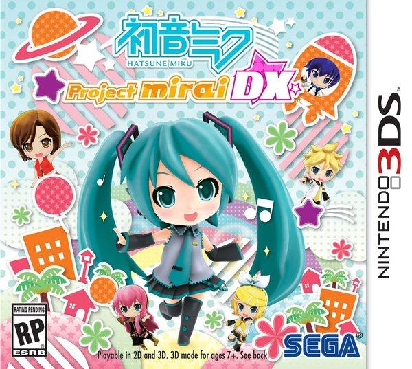 Hatsune_miku_project_mirai_dx_1429675396