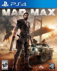 Mad_max_1429863537