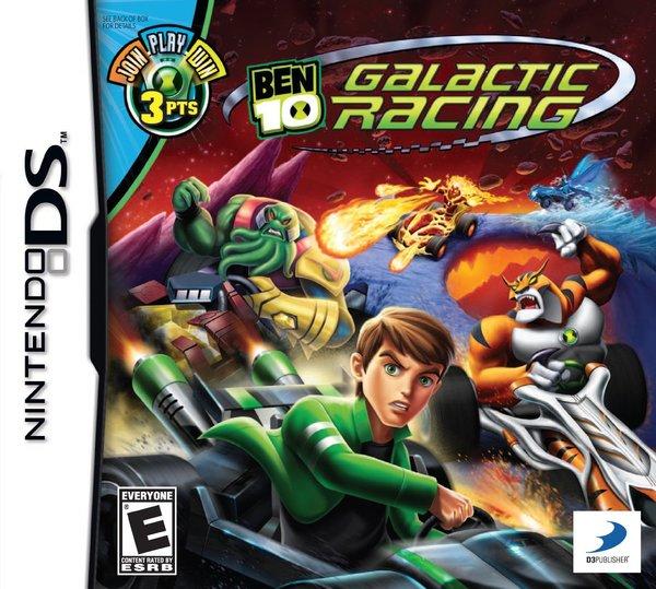 Ben_10_galactic_racing_1429965002