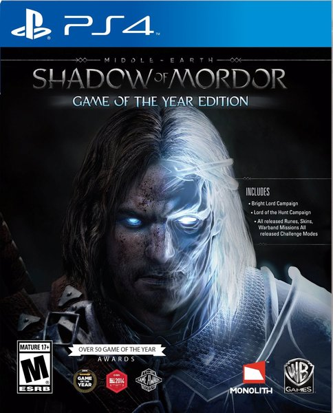 Middle_earth_shadow_of_mordor_game_of_the_year_1431088124