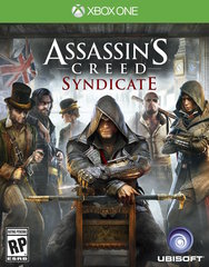 Assassins_creed_syndicate_1431833000