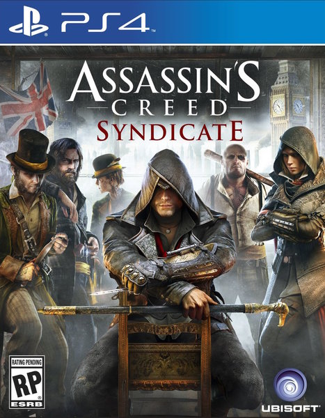Assassins_creed_syndicate_1431833031