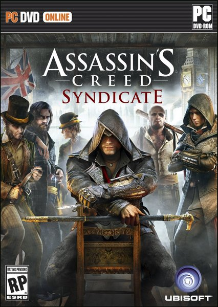Assassins_creed_syndicate_1431833093