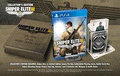 Sniper_elite_iii_1432025860