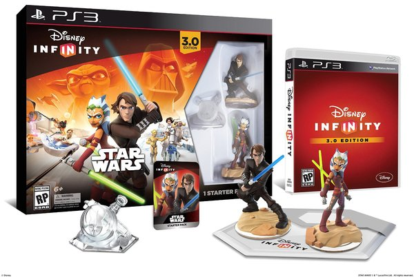 Disney_infinity_30_edition_starter_pack_1432032163