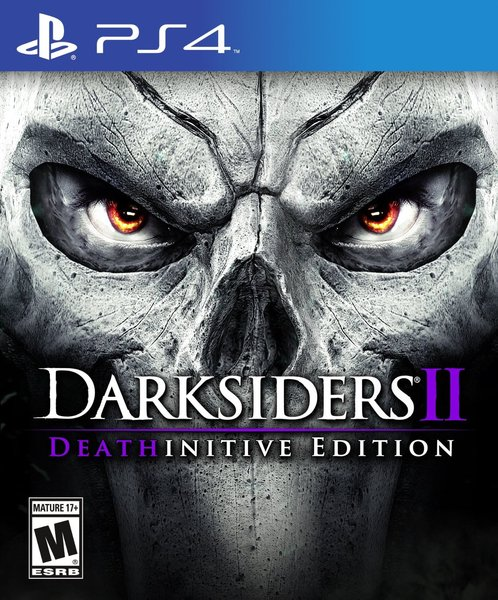 Darksiders_2_definitive_edition_1432728698