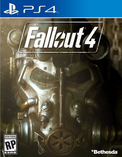Fallout_4_1433384285