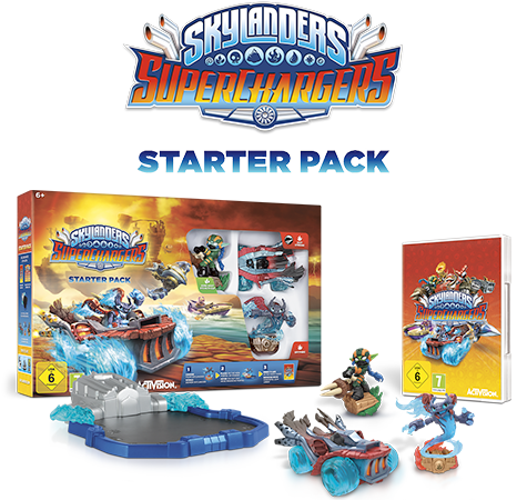 Skylanders_superchargers_starter_pack_1433386680