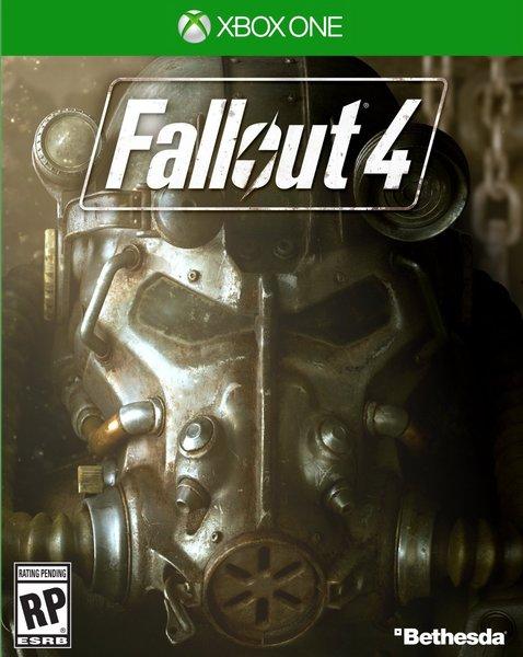 Fallout_4_1433389362
