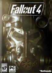 Fallout_4_1433389392