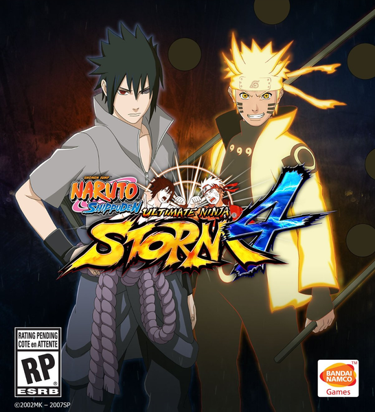 Naruto_shippuden_ultimate_ninja_storm_4_1433425676