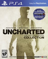 Uncharted_the_nathan_drake_collection_1433432766
