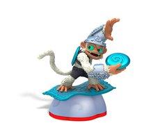 Skylanders Trap Team Fling Kong Character Pack