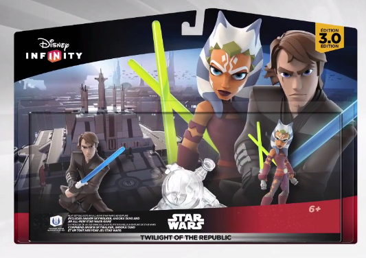 Disney_infinity_30_star_wars_twilight_of_the_republic_play_set_1433571803