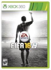 Fifa_16_1434084643