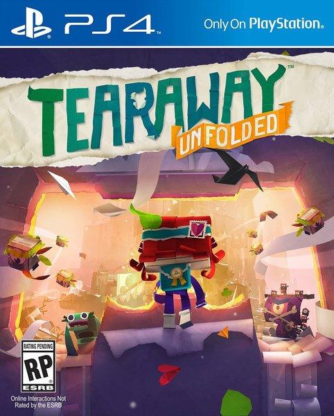 Tearaway_unfolded_1434166196
