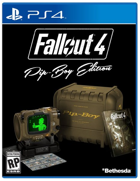 Fallout_4_pipboy_edition_1434347979