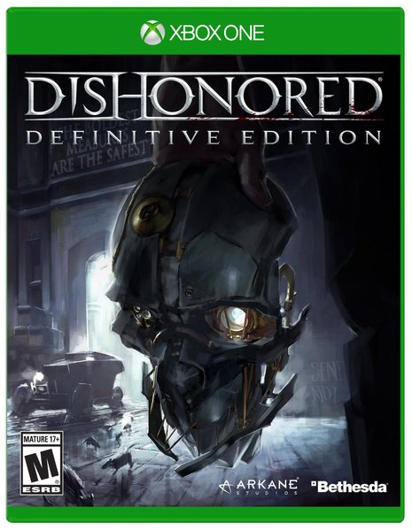 Dishonored_definitive_edition_1434358018