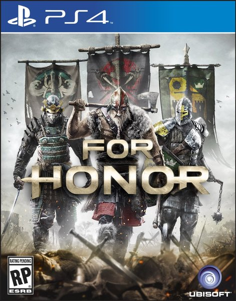 For_honor_1434442019
