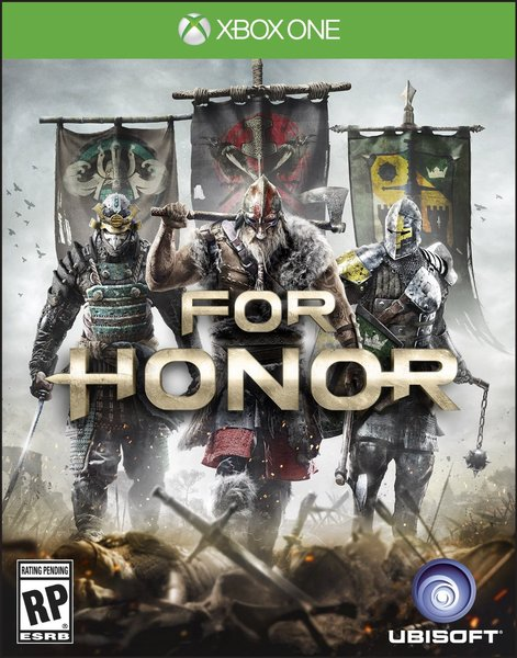 For_honor_1434442093