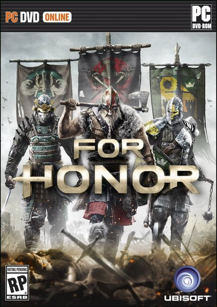 For_honor_1434442185