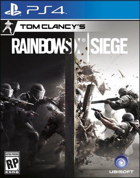 Rainbow_six_seige_1434444842