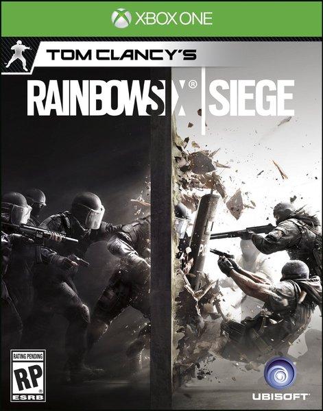 Rainbow_six_seige_1434444974