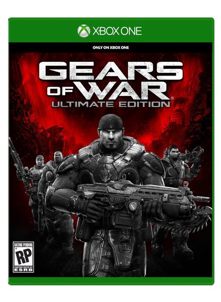 Gears_of_war_1434469528